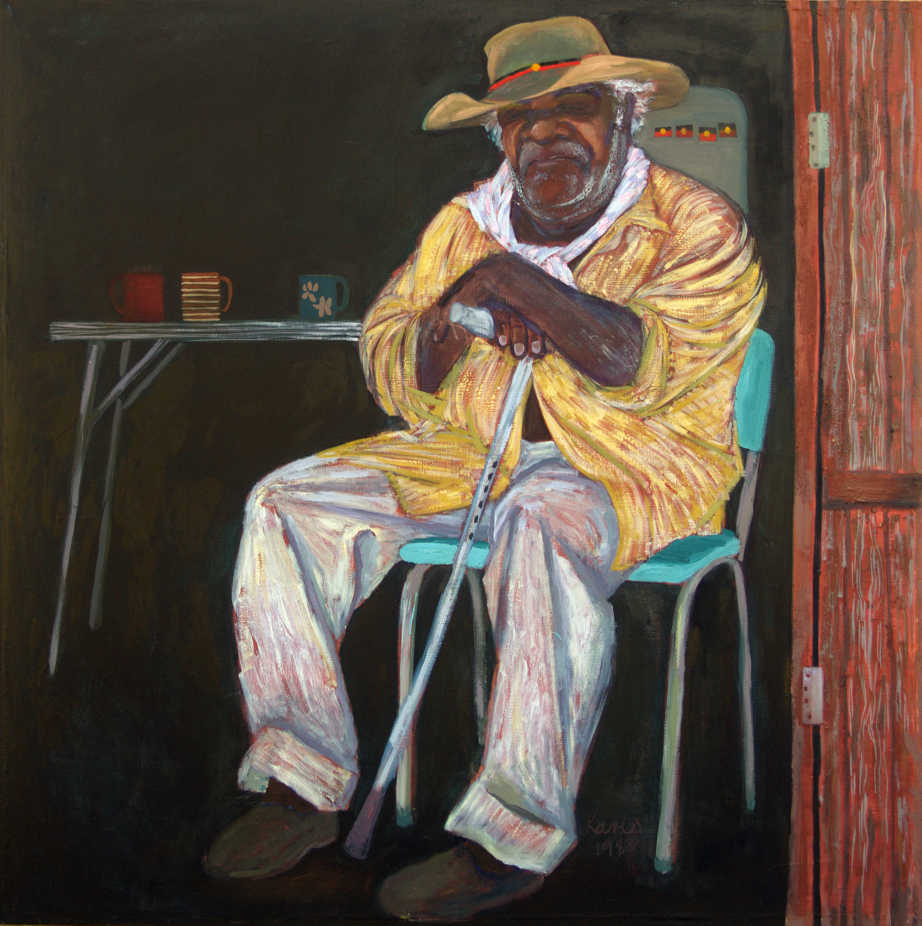 JIM-WHYMAN-AT-HOME-IN-WILCANNIA