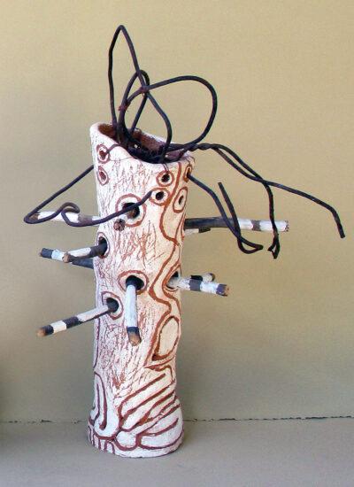 BILLABONG-TREE,-3rd-version